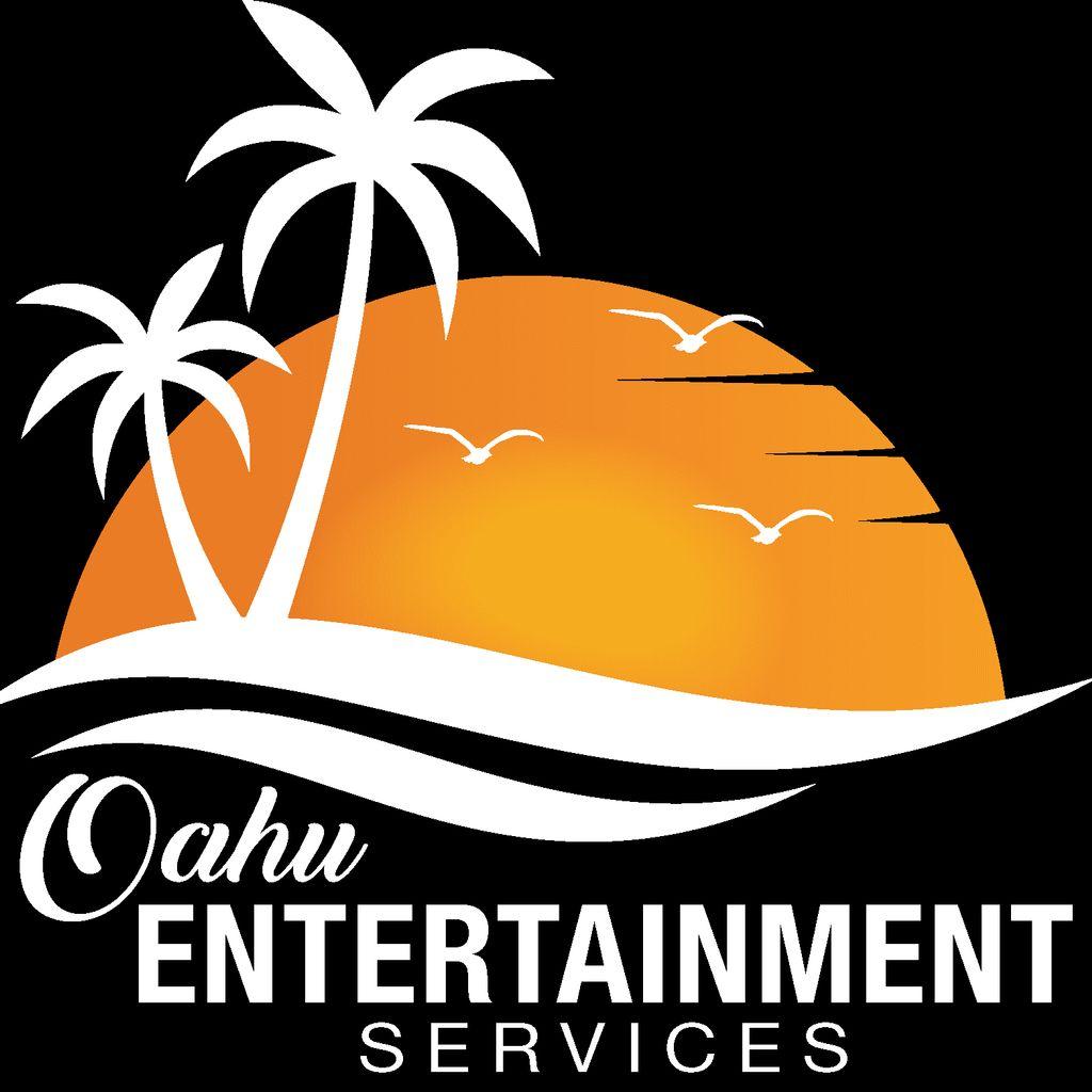 Oahu Entertainment Services/Dougie Fresh Karaoke