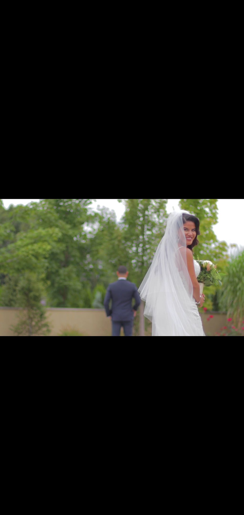 Wedding and Event Videography - Somerset 2019