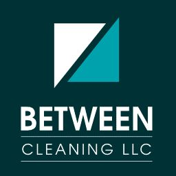 Between Cleaning LLC