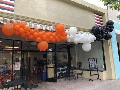Avatar for Balloons360 Antioch, CA Thumbtack
