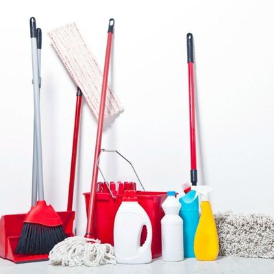 Jack's Cleaning Services! Utica, NY Thumbtack