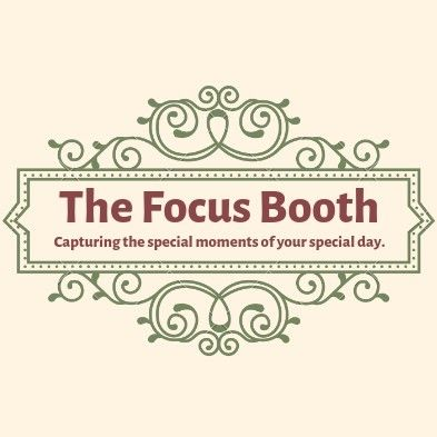 Avatar for THE FOCUS BOOTH Kennedale, TX Thumbtack