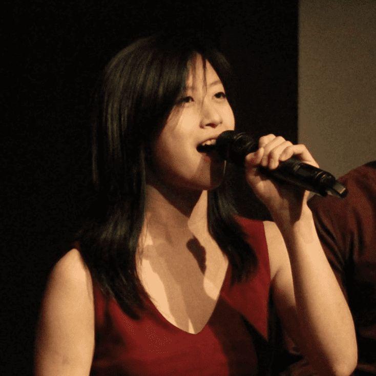 Starlight Vocals Studio