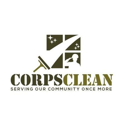 Avatar for Corps Clean
