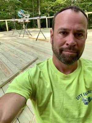 Avatar for Jason Kale Construction Chagrin Falls, OH Thumbtack