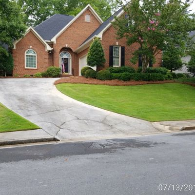 Avatar for Quality Lawncare Rome, GA Thumbtack