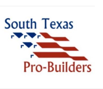 Avatar for South Texas Pro Builders Atascosa, TX Thumbtack