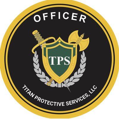 Avatar for Titan Protective Services LLC Washington, DC Thumbtack