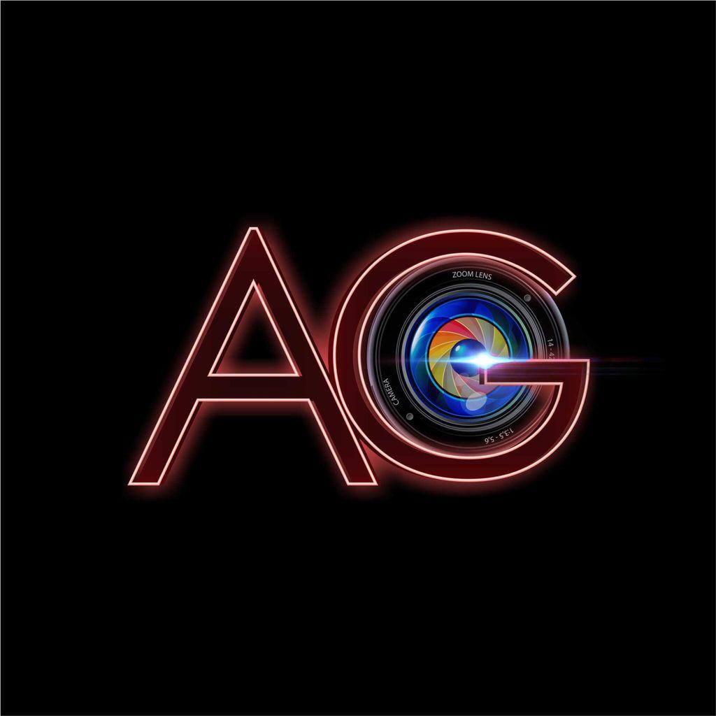 AG Productions FL