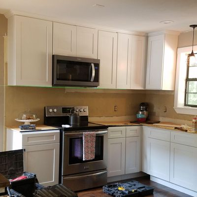 Avatar for All Aspects Remodeling LLC