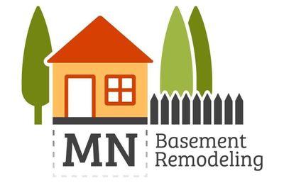 Avatar for MN Basement Remodeling