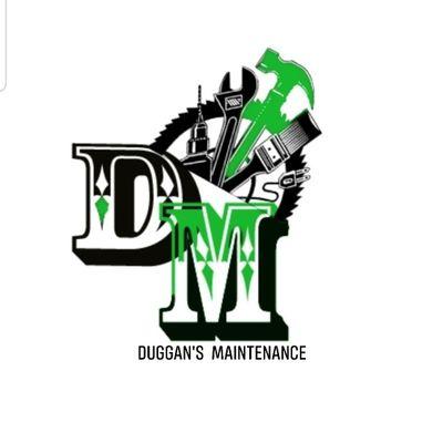 Duggans Maintenance Buford, GA Thumbtack