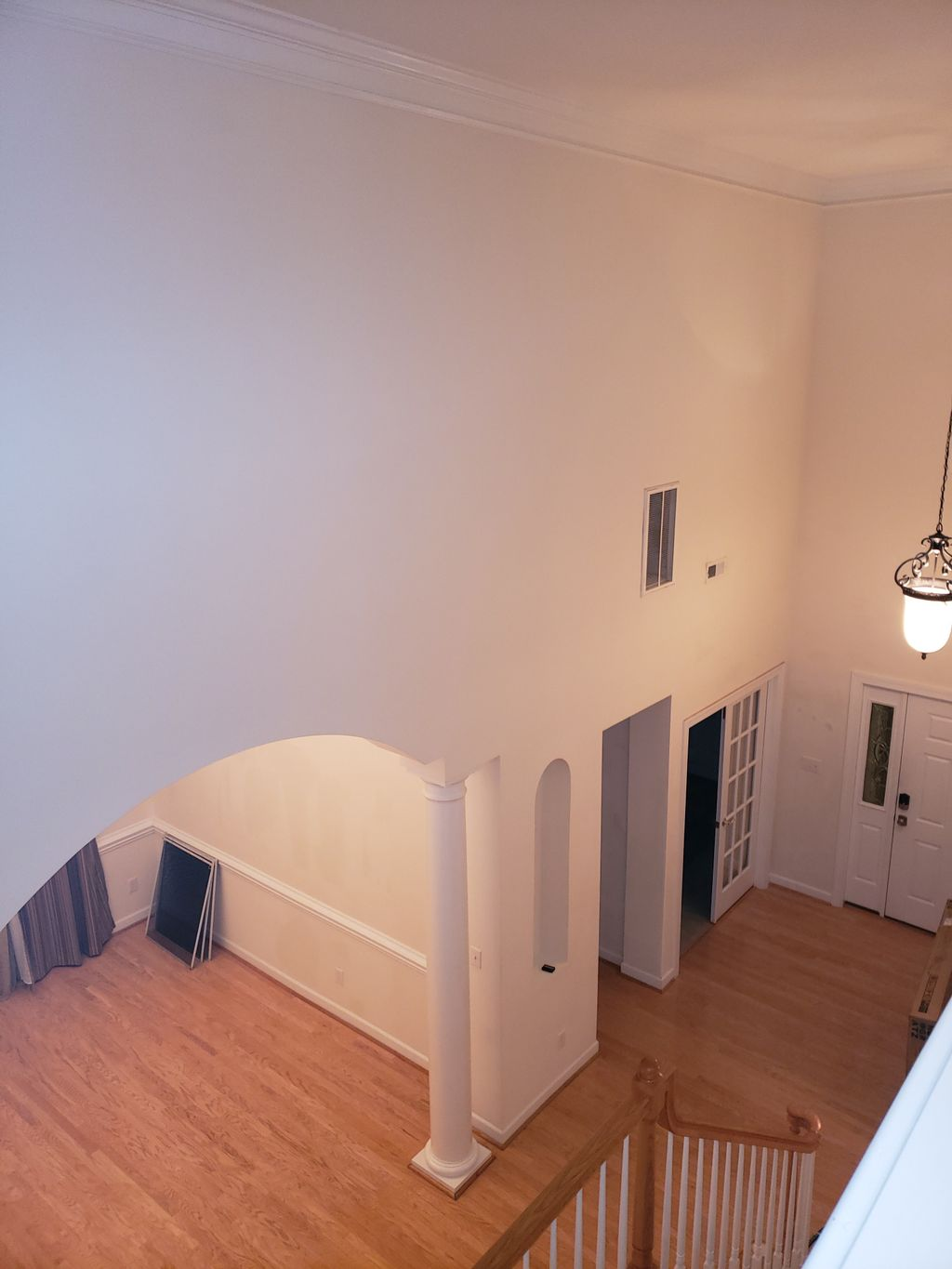 Entire Home Interior painting