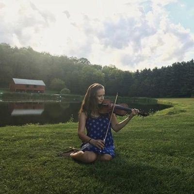 Avatar for Sarah's Violin Studio and Online Lessons Medina, OH Thumbtack