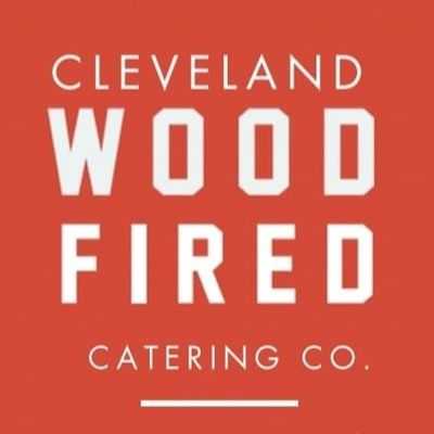 Avatar for Cleveland Wood Fired Catering