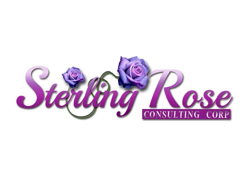 Sterling Rose Consulting Corp.