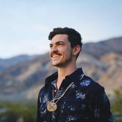 Avatar for Life and Leadership Coaching with Daniel Jubelirer Berkeley, CA Thumbtack