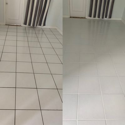 Avatar for American Tile & Grout Cleaning
