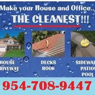 Avatar for Effective Cleaning Service, llc Pompano Beach, FL Thumbtack
