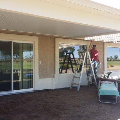 Avatar for Blanco Home Improvement  (Hector Campos) El Mirage, AZ Thumbtack