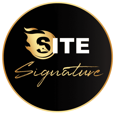Site Signature LLC | Website, Marketing, Branding Glendale, AZ Thumbtack
