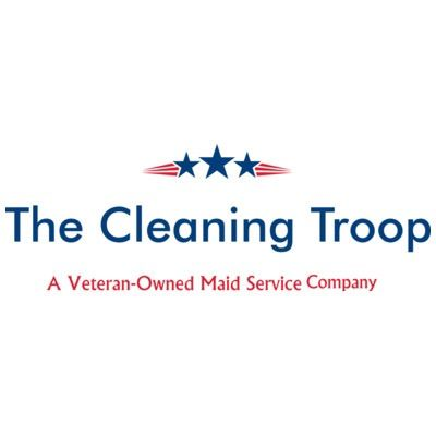 The Cleaning Troop
