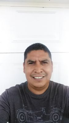 Avatar for Martin Ramirez Anaheim, CA Thumbtack