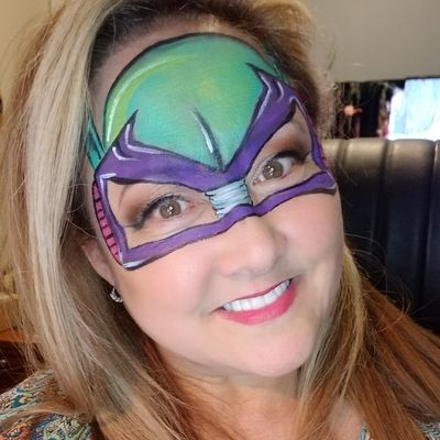 Avatar for FunFaces with KatzNC Sanford, NC Thumbtack