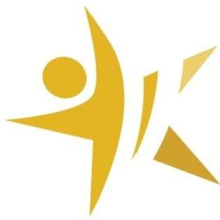Avatar for Goldstar Movers LLC Newport News, VA Thumbtack
