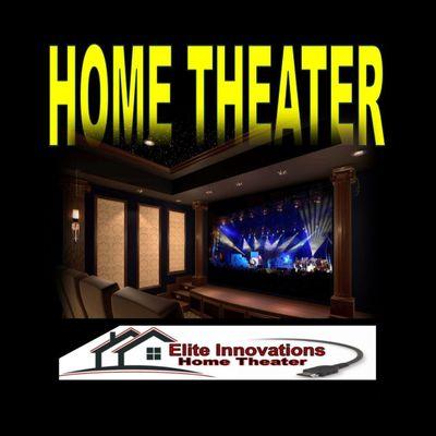 Avatar for Elite Innovations San Antonio, TX Thumbtack