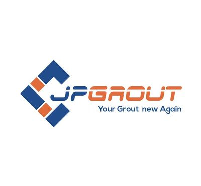 Avatar for JPGrout Sarasota, FL Thumbtack