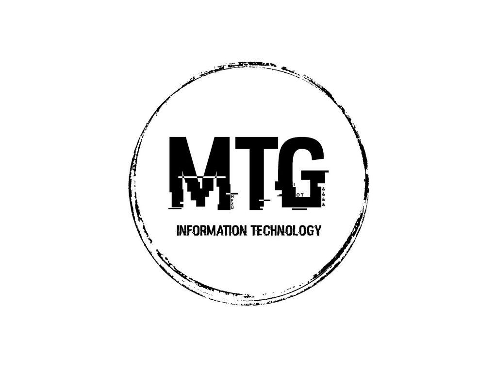 Metro Tech Group LLC