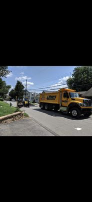 Avatar for Henry'sPaving Doylestown, PA Thumbtack