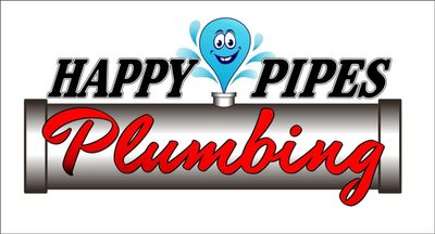 Avatar for Happy Pipes Plumbing LLC.