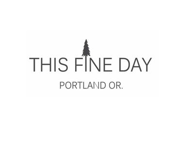 Avatar for This Fine Day Portland, OR Thumbtack