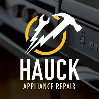 Avatar for Hauck Appliance Repair