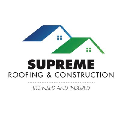 Avatar for Supreme Roofing and Construction LLC