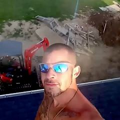 Avatar for Builders United Contracting and Construction Mason, MI Thumbtack