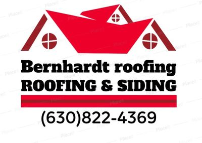 Avatar for Bernhardt roofing