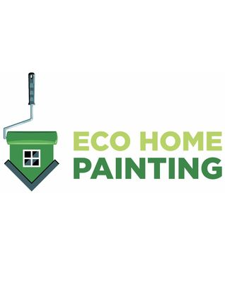 Avatar for Eco Home Painting Bellevue, WA Thumbtack