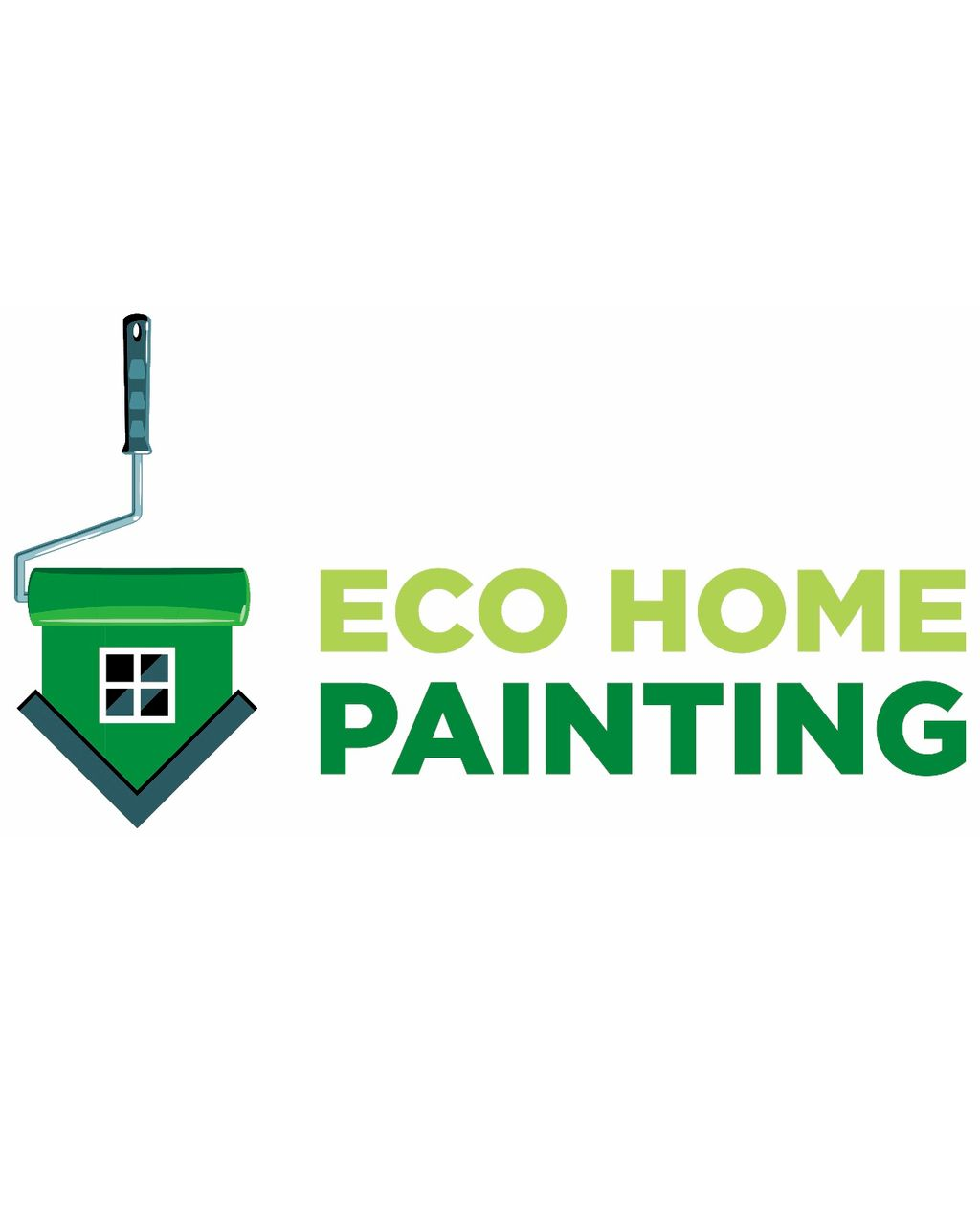 Eco Home Painting
