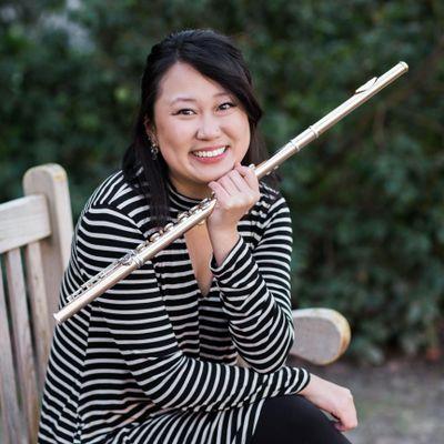 Avatar for Flute with Joyce San Francisco, CA Thumbtack