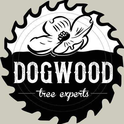 Avatar for Dogwood Tree Service Beverly, NJ Thumbtack