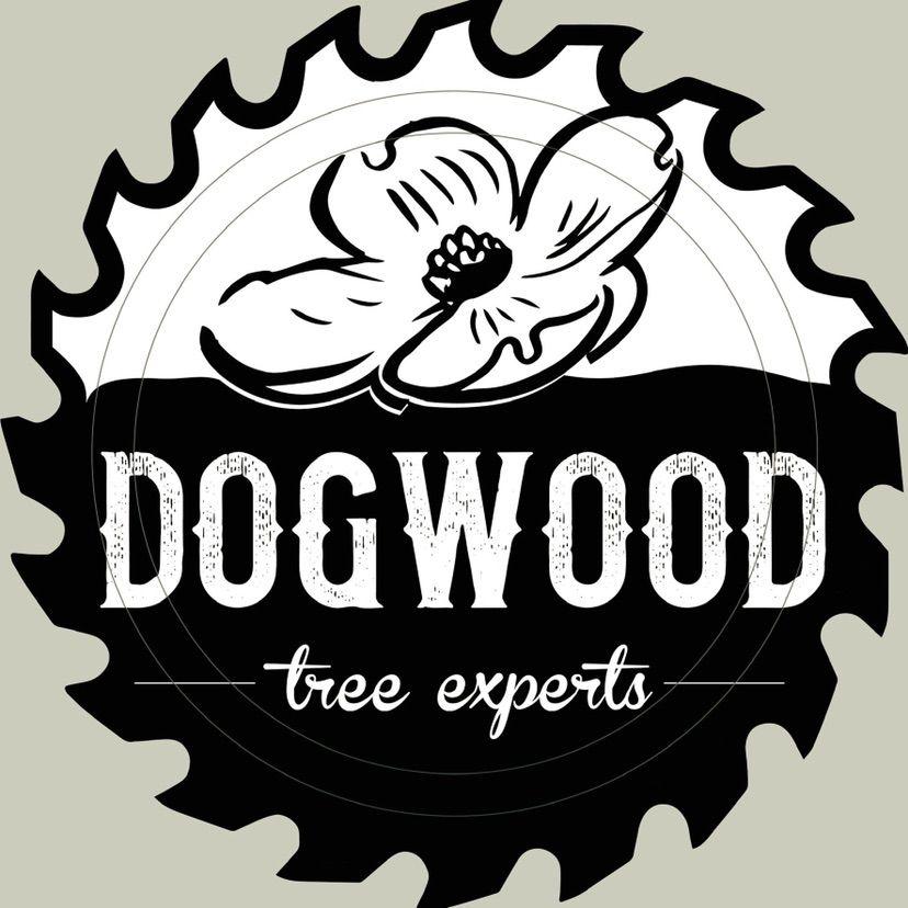 Dogwood Tree Service