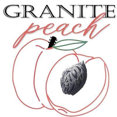 Avatar for Granite Peach