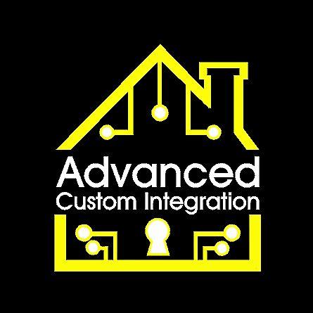 Advanced Custom Integration (ACI)