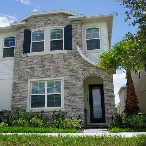 Hamlin Grove House For Rent