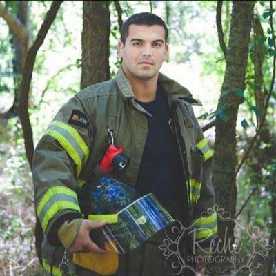 Avatar for Lynch Multi Services Clarksville, TN Thumbtack