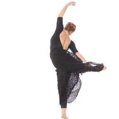 Avatar for Boleyn Willis-Zeger, Ballet Instructor Durham, NC Thumbtack