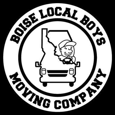 Avatar for Boise Local Boys Moving company